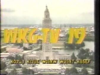 File:WBTR WKG 1989.jpg