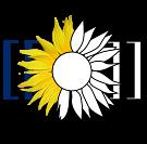 Wikitech-logo