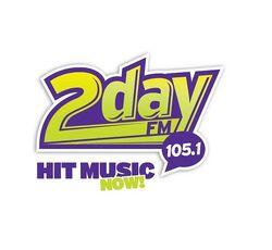 2Day FM Niagara