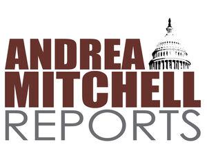 AndreaMitchellReports P