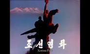 KoreanFilm7