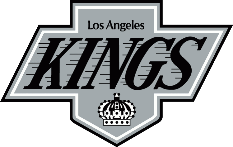 Image result for la kings logo transparent
