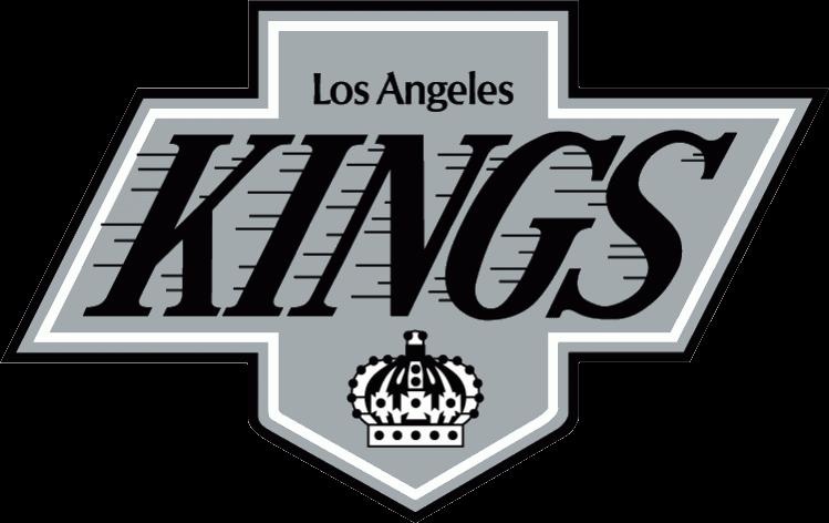 Los angeles kings logo los angeles kings hockey logo la kings los angeles kings news voltagebd Gallery