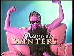 Maggie Winters 2