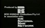 NNN 1968