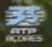 RTP Açores On-screen bug (2010) 1st