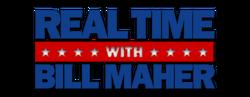 Realtimewithbillmaher-72231