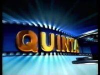 SDT 2003 Quinta