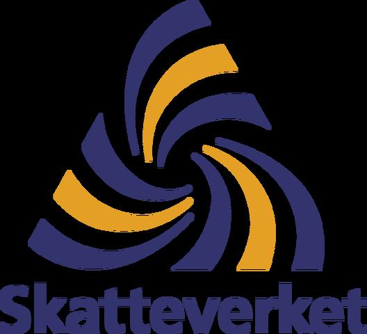 File:Skatteverket vertical.png