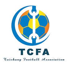 TCFA logo