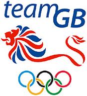 Team GB old