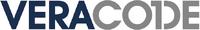 Veracode logo 2007 - 2011 2color