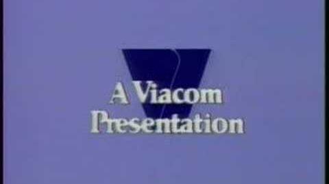 """Viacom, the Videotaped """"V of Doom"""""""
