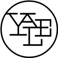 Yale logo 450
