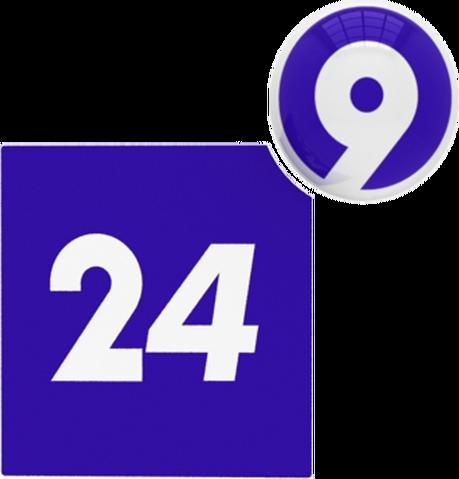 File:249 logo 2009 2.png