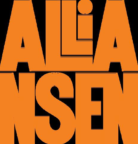 File:Alliansen vertical.png