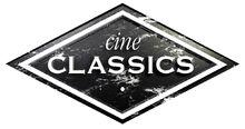CINE CLASSICS 2001
