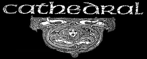 Cathedralband logo