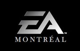 EA Montréal