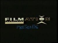 Filmation1963