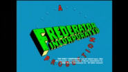 FrederatorIncorporatedProduction with byline