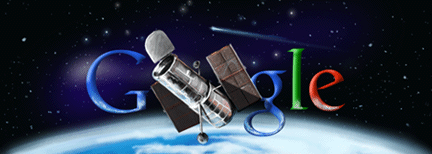 File:Google Hubble Space Telescope's 20th Anniversary.png