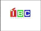 IBC-13 ID 2004