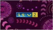 ITV2Score2002
