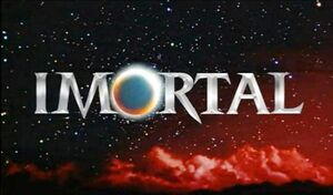 Imortal abs-cbn