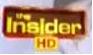 Insider 2008