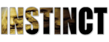 Instinct-movie-logo