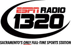 KCTC ESPN 1320