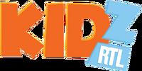 Logo-kidz-rtl