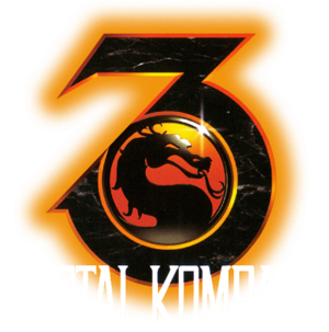 Mortalkombat3mw1
