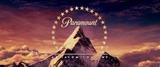 Paramount logo new