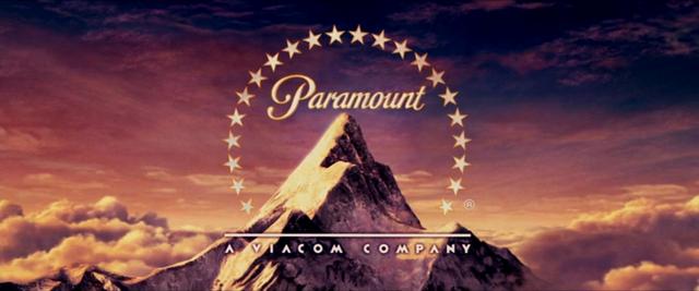 File:Paramount logo new.png
