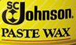SC Johson Paste Wax logo