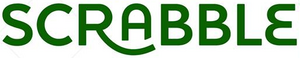 ScrabbleUK2013