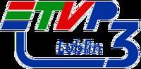 TVP3Lubl2000