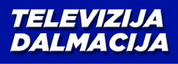 File:TV Dalmacija (alternative).jpg