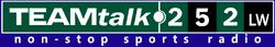 Team Talk 252 2002b
