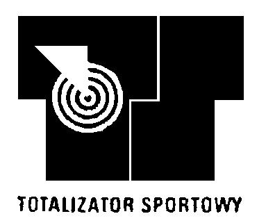 Totalizatorsportowy-lata80-telogo