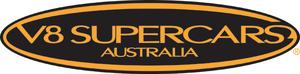 V8-Supercars-Logo-Australia