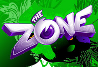 YTV The Zone 2007-2013