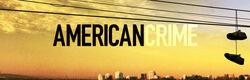 American Crime ABC