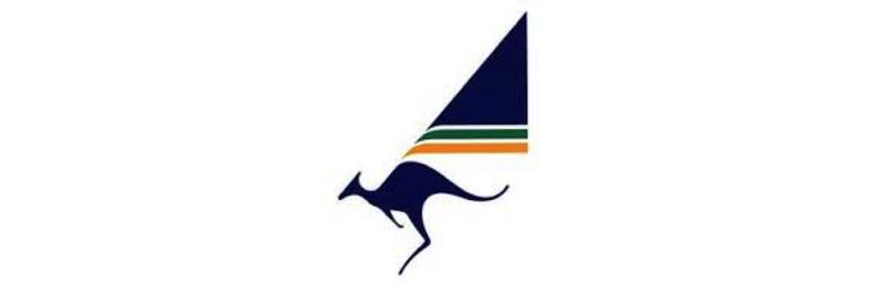 Australian Arlines 1