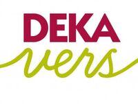 Deka vers 2011