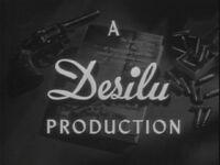 Desilu-untouchables1