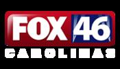 Fox 46 carolinas