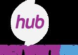 Hub Network HD LATE 2014